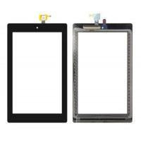 Digitizer touch screen for Amazon Kindle Fire HD 7 2019