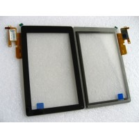 Digitizer touch screen for Amazon Kindle Fire