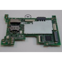 Motherboard for Kyocera C6740 C6740n Metro PC