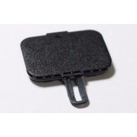 Sim card slot cover for Kyocera C6740 C6740n