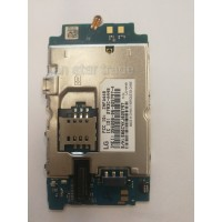motherboard for LG A448 LG-A448