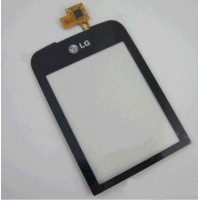 Digitizer touch screen for LG Optimus Pro C660