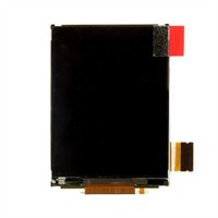 lcd display for LG Optimus Pro C660