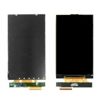 LCD display screen for LG Shine Plus C710