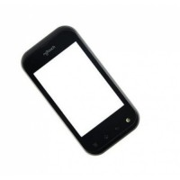 Digitizer touch screen for LG myTouch Q C800