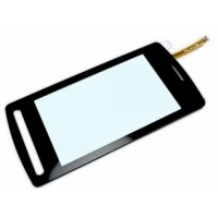 Digitizer touch screen for LG CU920 Vu