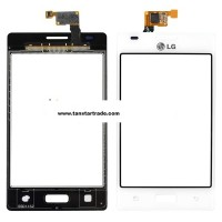 Digitizer touch screen for LG Optimus L5 E610 E612 E617