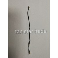 Antenna flex for LG Optimus L5 E610 E612 E617