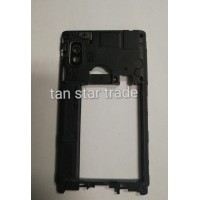 Back housing for LG Optimus L5 E610 E612 E617