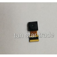 Back camera for LG Optimus L5 E610 E612 E617