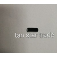 Home button for LG Optimus L5 E610 E612 E617