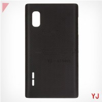 back battery cover LG Optimus L5 E610 E612 E617