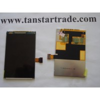 LCD Display Screen for LG Phoenix P505