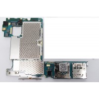 motherboard for LG Optimus G E970  AT&T