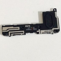 loud speaker vibrator for LG Optimus G E970