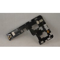 ear speaker vibrator for LG Optimus G E971 E973 LS970