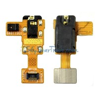 Audiojack flex for LG Optimus G E970 E971 E973 LS970