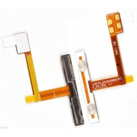 Volume flex for LG Optimus G E970 E971 E973 LS970