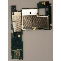 motherboard for LG Optimus G LS970