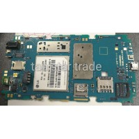 Motherboard for LG F60 D390 D392 D393 MS395