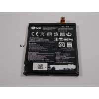 replacement battery BL-T8 LG G Flex D950 D955 D958 D959 F340 LS995