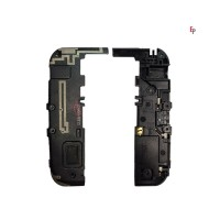 loud speaker for LG G Flex D950 D955 D958 D959 F340 LS995