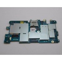 "Motherboard for LG G Pad 7"" UK410"
