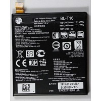 replacement battery BL-T16 for LG G Flex 2 H950 H955 LS996 US995