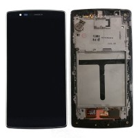 LCD digitizer assembly LG G Flex 2 H950 H955 LS996 US995