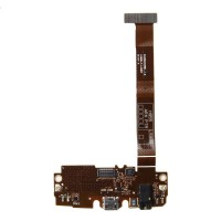 charging port flex for LG G Flex 2 H950 H955 LS996 US995