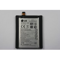 replacement battery BL-T7 for LG G2 D802 D803 LS980 VS980 F320