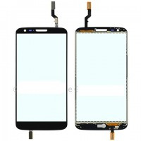 digitizer touch screen for LG G2 D800 D80 D803 LS980 VS980 F320