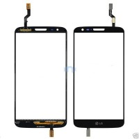 digitizer touch screen for LG G2 D802 D805