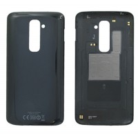 Battery cover for LG G2 D802 D801 D805 D803 LS980 VS980