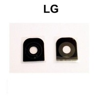 Back camera lens for LG G2 D802 D801 D805 D803 LS980 VS980 F320