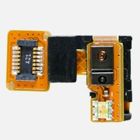 light sensor flex for LG G2 D802 D801 D805 D803 LS980 VS980 F320