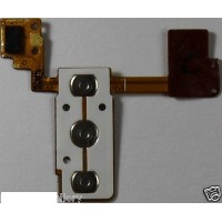 Power flex for LG G3 D850 d851 D855 VS985 LS990