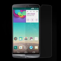 Screen Guard Protector for LG G3 D850 d851 D855 VS985 LS990