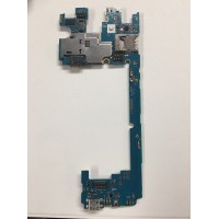 Motherboard for LG G4 stylus H636 G stylo - [Power on, Keep Rebooting]