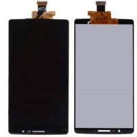 LCD digitizer assembly LG G4 stylus H631 H635 LS770 G stylo 4G