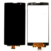 LCD digitizer for LG G4C H525N H520Y G4C C90 T540
