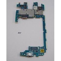 Motherboard for LG G4 mini H731 H735 H736 G4S