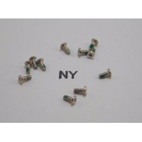 Screw set for LG G4 mini H731 H735 H736 G4S