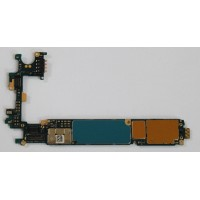 motherboard for LG G5 RS988 LG-RS988