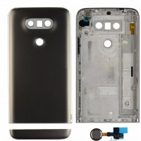 Back cover black for LG G5 H820 H830 H840 VS987 H850 H831 LS992