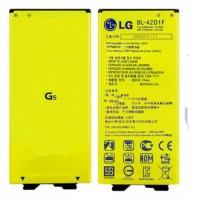 replacement battery BL-42D1F LG G5 H820 H830 VS987 H850 H831