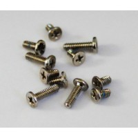 screw set for LG G5 H820 H830 H840 VS987 H850 H831 LS992