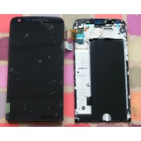 LCD digitizer with frame LG G5 H820 H830 H840 VS987 H850 H831