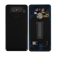 back cover with home button flex FULL set LG G6 H870 H872 H871 VS998 LS993