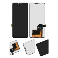 LCD digitizer for LG G7 G710 ThinQ G7 One Q910